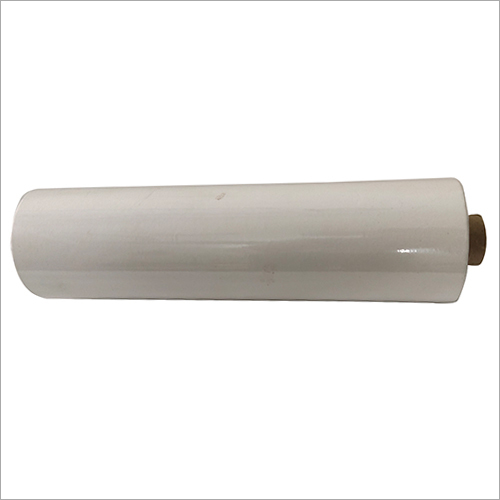 Food Wrapping Plain Paper