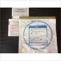 Progreat Catheter 130 CM