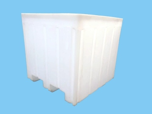Utility Containers