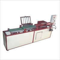 Fully Automatic Dhoopbatti Making Machine