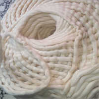 Cotton Rope Wick