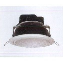 Downlight Oros