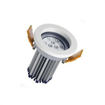 Downlight LEDVANCE M