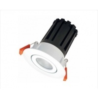 Downlight Luxpoint 14 Watt
