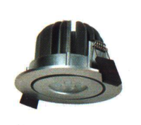 Downlight Luxpoint Micro