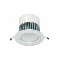 Downlight Kit Luxpoint Midi