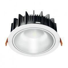 Downlight LEDVANCE L