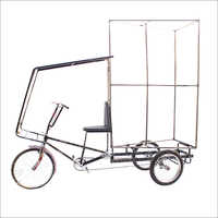 Add Tricle 3 Wheeler With Canopy.Jpg 1