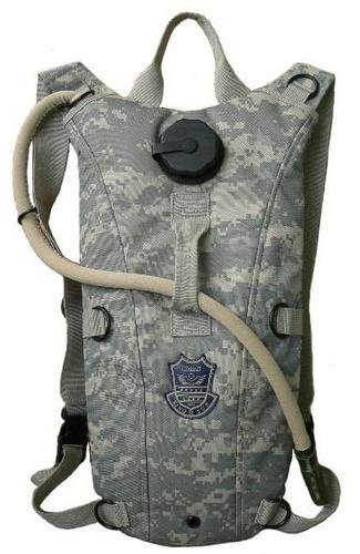 Military TPU EVA Hydration Bladder