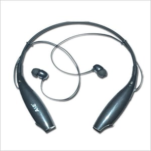 ASE Bluetooth Stereo Headset