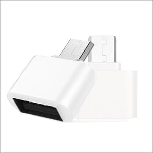 ASE OTG Connector