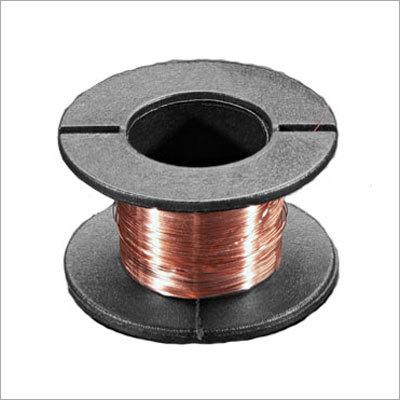 Nt Copper Jumper Wire