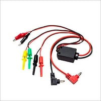 Nt Dc Power Supply cable