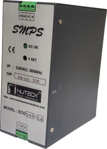 240W Switch Mode Power Supply