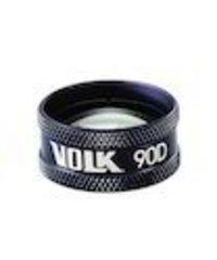 90D Volk Lense