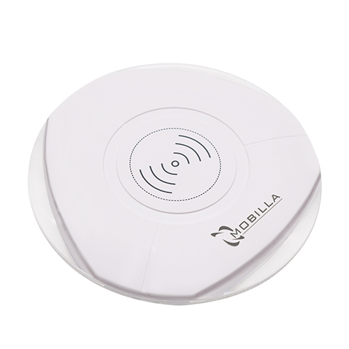 WIRELESS CHARGER- 01
