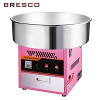 Electric Candy Floss Machine