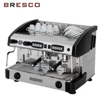 2 Groove Coffee Machine