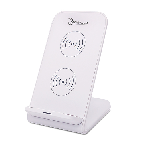 WIRELESS CHARGER- 02