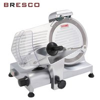 Gravity Meat Slicer