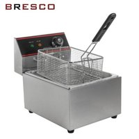 11 Ltr Electric Deep Fryer