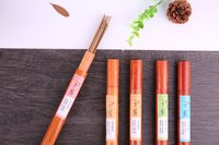 Incense Sticks Gift Box Five Packs