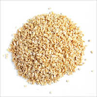 BAFPL Roasted Kibbled Wheat (Daliya)
