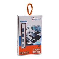 USB HUB (06)
