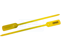 300mm Pull-tight Plastic Security Seals in High Quality ERPS300 XFSEAL