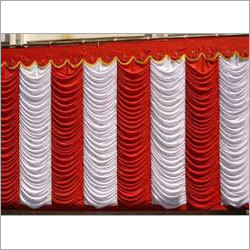 Tent Side Walls Curtains