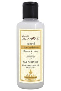 Shikakai Honey Conditioner