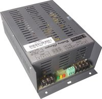 480W Industrial Battery Charger