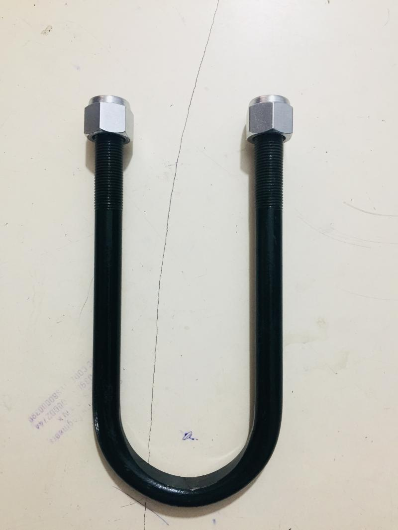LCV HEAVY DUTY U BOLT