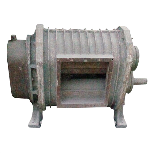 Air Roots  Blowers