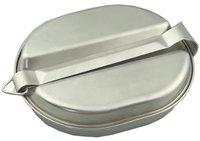Military Mess Tin