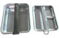 Philippines Army AFP PNP Mess Kits
