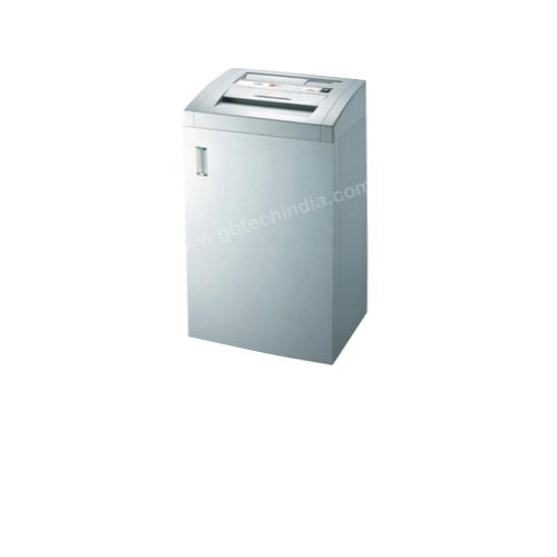 PAPER SHREDDER GBT 3135