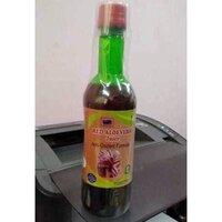 Red Aloevera Juice