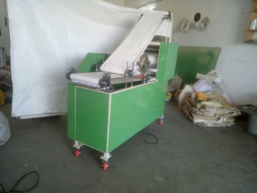 Panipuri Machine