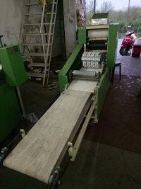 Domestic Pani Puri Machine