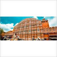 Rajasthan Heritage Tours Packages