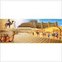 Royal Rajasthan Tour Packages
