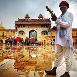 Rajasthan Travel Packages