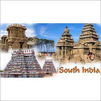 South India Family Tour Packages