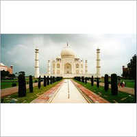 Taj Mahal Agra Tours Packages