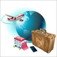 Travelling Tour Management Services