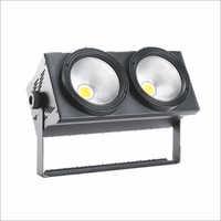 R J477 LED BLINDER