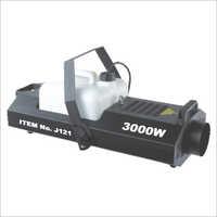 SMOKE DMX 3000W