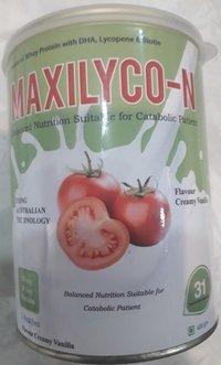 MAXYLYCO-N