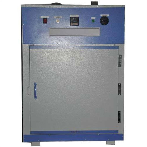 Industrial Air Circulating Oven